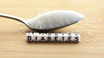 Usai Melahirkan, Pasien Diabetes Gestasional Perlu Jaga Pola Hidup