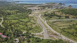 MotoGP-Olimpiade di Indonesia, Antara Ekonomi dan Politik