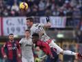 Klasemen Liga Italia Usai Juventus dan Napoli Menang
