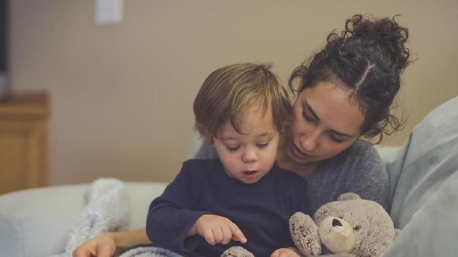 Kenal Kebudayaan Daerah Bisa Tumbuhkan Kompetensi Literasi Anak