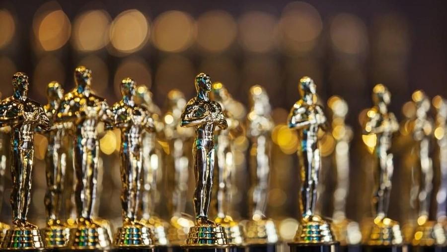Daftar Lengkap Pemenang Oscar 2019