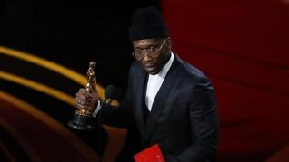 Membongkar Isi 'Goodie Bag' Mewah untuk Tamu Oscar 2019