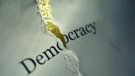 Pegiat Ingatkan Tim Kajian Buktikan Keseriusan Revisi UU ITE