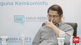 Kominfo Setor PNBP Rp16,5 T, Tertinggi Dibanding Lembaga Lain