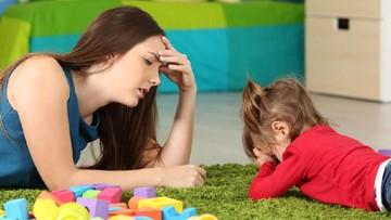 7 Kesalahan Ortu yang Membuat Anak Malas Membaca
