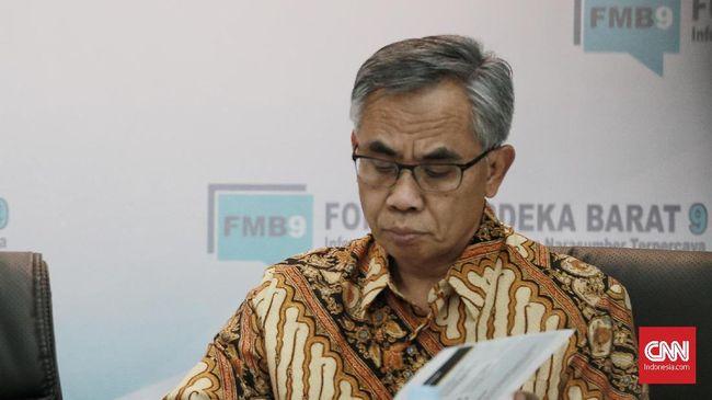Ketua Dewan Komisioner OJK berharap kehadiran BSI yang merupakan merger tiga bank BUMN itu bisa mendorong lembaga keuangan syariah di Indonesia.