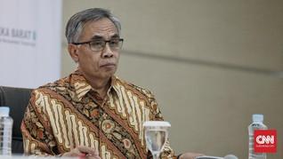 Alasan Bank RI Belum Garap Pasar Malaysia dan Singapura