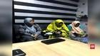 VIDEO: Emak-emak di Karawang Jadi Tersangka Kampanye Hitam