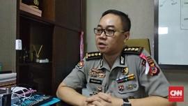 Kecelakaan Maut Cipali, Polisi Duga Sopir Mengantuk