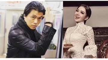 Perubahan Hidup pada Pasangan Baru Menikah Seperti 'Syahreino'