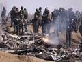 Kashmir Akan Terisolasi Usai Telepon dan Internet Diputus