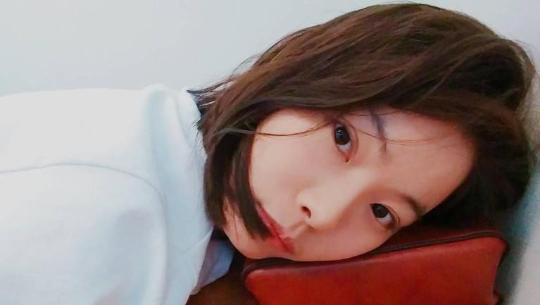 Yoon So Yi juga ikut dalam drama The Last Empress. Ia berperan sebagai Seo Kang Hee, seorang pelayan di istana.