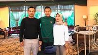 "<p><a href=""https://news.detik.com/berita/d-4446211/sani-pencetak-gol-di-piala-aff-u-22-ternyata-polisi-anak-tukang-ojek"" target=""_blank"">Sani Rizki Fauzi</a>adalah salah seorang yang sukses mengantar Timnas Indonesia U-22 menjuarai Piala AFF U-22 2019. (Foto: Instagram/sanirizkifauzi20)</p>"
