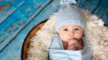 35 Nama Bayi Laki-laki Islami Berawalan M