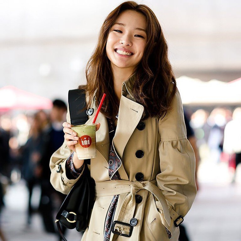 Dalam drama koreaThe Last Empress, Stephanie Lee berperan sebagai Oh Hel-Ro, kakak dari Oh Ssu-Ni.