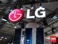 Pabrik LG di Cikarang Ditutup usai 238 Pekerja Positif Corona