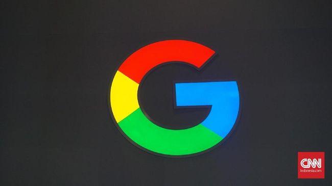 Google Buat Dewan Penasihat Global untuk AI-Etika Teknologi