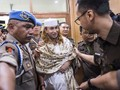 TKN Respons Bahar Smith: Jokowi Tak Pernah Intervensi Hukum