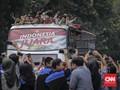 Kemenpora Tegaskan Sudah Bayar Bonus Timnas Indonesia