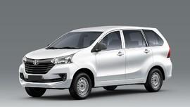 Aturan Recall Mobil di RI, Toyota-Daihatsu Wajib Lapor