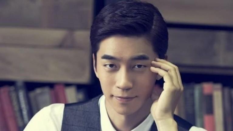 Lewat perannya itu pula Shin Sung-rok meraih tiga piala 7th Korea Drama Awards, 22nd Korea Culture and Entertainment Awards, dan SBS Drama Awards.