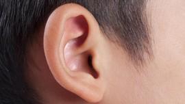 3 Cara Merawat Kebersihan Telinga