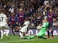 5 Big Match Pekan Ini Termasuk Real Madrid vs Barcelona