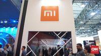 Xiaomi Ambisi Kalahkan Apple dan Huawei