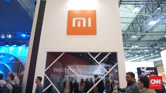 Xiaomi Kembangkan 6G, Berhenti Bikin HP 4G Tahun I