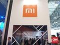 Xiaomi Perbarui Mode Gelap di MIUI 12