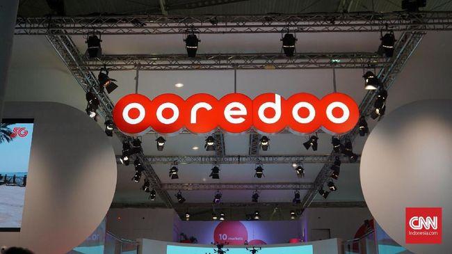 Ooredoo QPSC dan CK Hutchison Holdings Limited telah menandatangani MoU terkait potensi merger Indosat dan 3 Indonesia.
