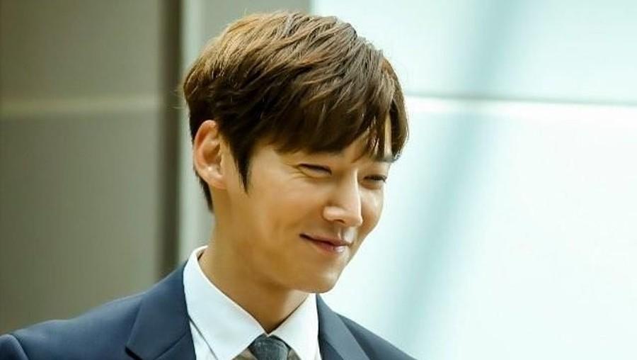 6 Lagu Choi Jin-hyuk untuk Sountrack Serial Drama