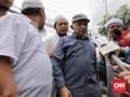 Amien Rais Siapkan 'People Power' Hadapi Kecurangan Pemilu