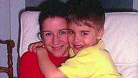 Nama Justin Bieber mulai dikenal lewat debut single One Time, yang dirilis pada Juli 2009. (Foto: Instagram @justinbieber)