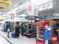 Matahari Siapkan Rp50 M Buka 5-6 Gerai Hypermart Tahun Ini