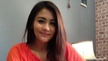 Kisah Daster Robek Milik Istri Jadi Favorit Herman 'Seventeen'