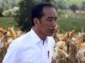 Jokowi Tegaskan Bom di Sibolga Tak terkait Pilpres 2019