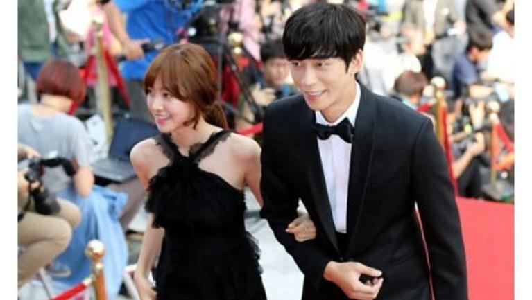 Tahun 2018 Shin Sung Rok meraih penghargaan dalam nominasi 'Top Excellence Actor In Drama' di acara SBS Drama Awards,berkat perannya diThe Last Empress.