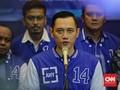 Surat Suara Tercoblos di Malaysia, AHY Sebut Mengkhawatirkan