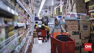 Pengusaha Dukung Riset LSI Denny JA Soal Ekonomi Dibuka Juni