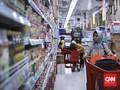Mahfud Sebut Polisi Amankan 'Panic Buying' Akibat Corona