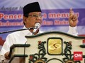Prabowo Kenang Era Orba saat Indonesia Jadi Anak Emas Barat