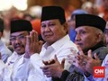 Keluarga Korban Penculikan Aktivis 98 Tolak Pilih Prabowo