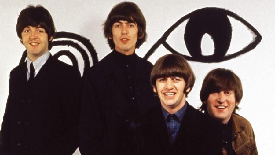 5 Fakta Band Legendaris The Beatless yang Wajib Kamu Tahu