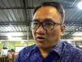 Partai Demokrat Belum Putuskan Nasib Keanggotaan Andi Arief