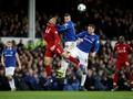 Klub Medioker Liga Inggris Tak Kalah Heboh Belanja Pemain
