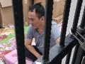 Livy Andriani Bantah Bersama Andi Arief di Menara Peninsula