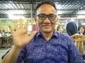 Kasus Andi Arief Cerminan Politikus di Pusaran Pasar Narkoba