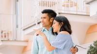 <p>Dian Sastro dan Indraguna menikah menikah pada 2010. Mereka dikarunia dua anak, Shailendra Naryama Sastraguna Sutowo dan Ishana Ariandra Nariratana Sutowo. (Foto: Instagram @therealdisastr)</p>