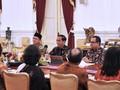 PGI Desak Jokowi Minta Kapolri Usut Penembakan Pendeta Papua